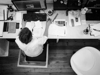 engineer,entrepreneur,business leaders,workforce